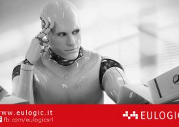 robot_cebit2017_eulogic
