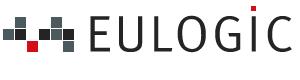 Eulogic srl