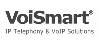 VoiSmart logo