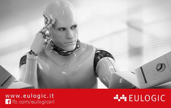 robot_cebit2017_eulogic